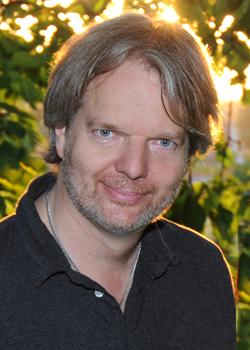 Frank-Dietmar Böhm